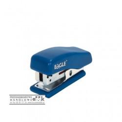 Zszywacz mini EAGLE 868