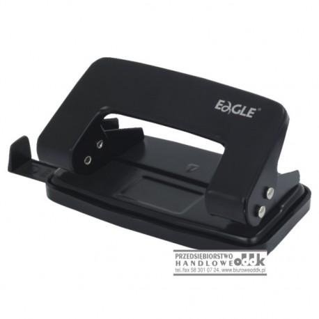 Dziurkacz EAGLE 709