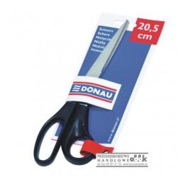 Nożyczki DONAU 20,5 cm