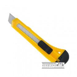 Nóż biurowy 18 mm