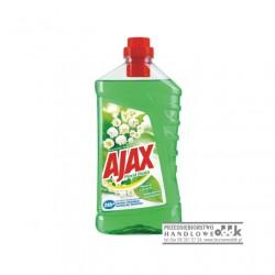 Plyn uniwersalny AJAX 1L