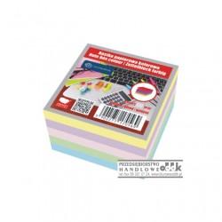 Wkład do kubika kolorowy INTERDRUK