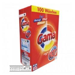 Proszek do prania VIZIR (GAMA) 6,5 kg