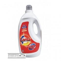 Żel do prania VIZIR (GAMA) 3,25 l