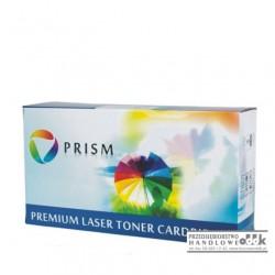 Toner Prism zamiennik HP 85A