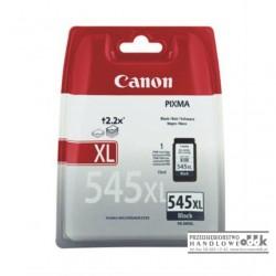 Tusz Canon PG-545xl czarny