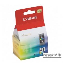 Tusz Canon CL-41 kolorowy