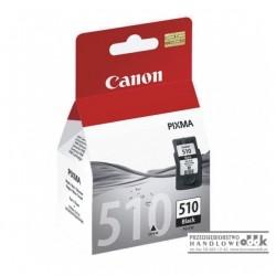 Tusz Canon PG-510 czarny