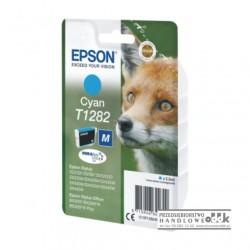 Tusz Epson T1282 cyjan