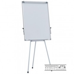 Tablica flipchart na trójnogu OFFICE PRODUCTS