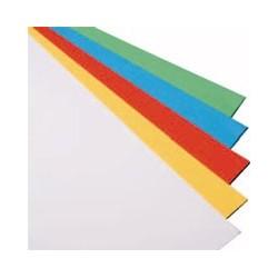 Folia samoprzylepna 100 x 70 kolor