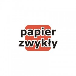 Papier zwykły