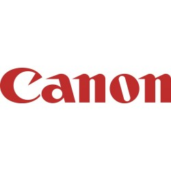 Tusze Canon