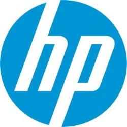 Zamienniki HP