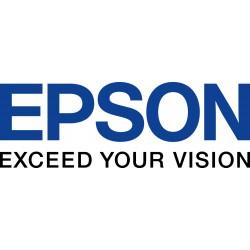 Zamienniki Epson