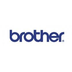 Zamienniki Brother