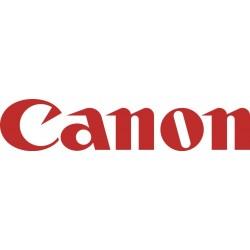 Zamienniki Canon