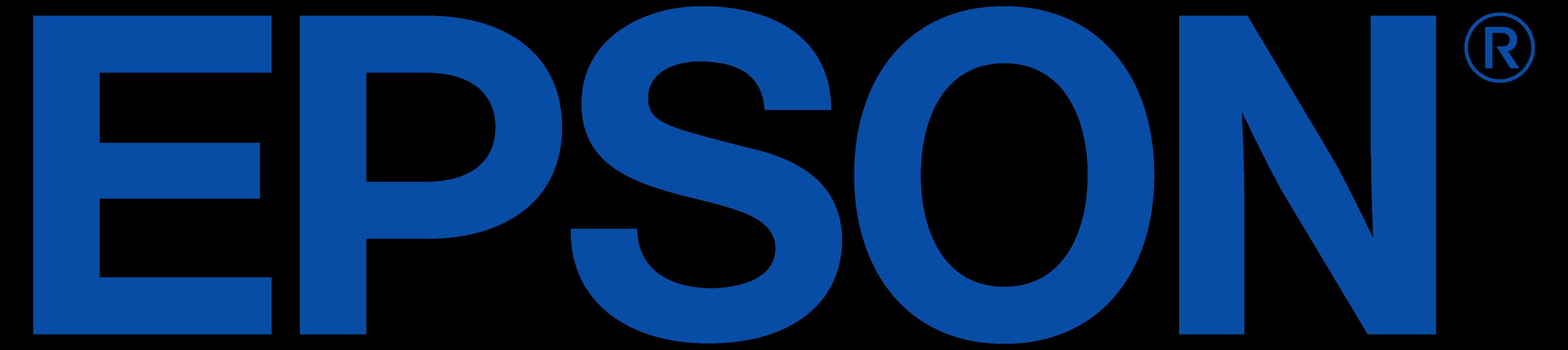 logo producenta